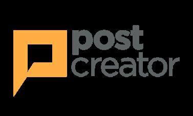 Post Creator